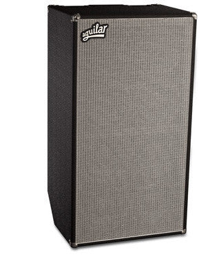 Aguilar DB412 Cabinet