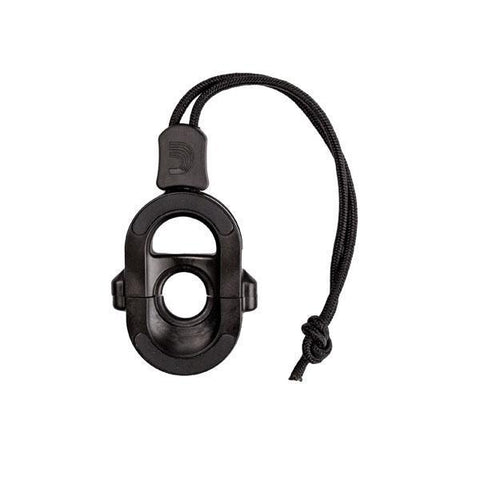 D'addario Planet Waves Cinchfit Acoustic Strap Lock