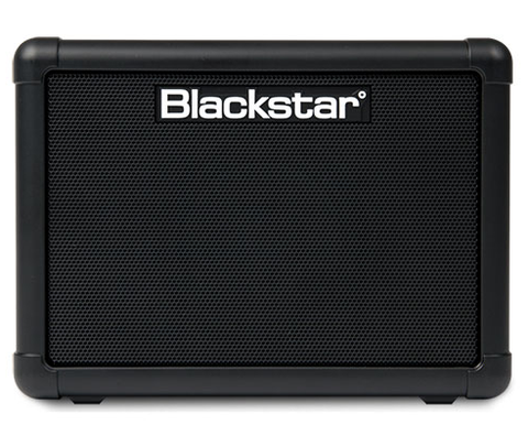BLACKSTAR FLY 103 EXTENSION SPEAKER