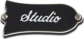 Gibson LP Studio Truss Rod Cover