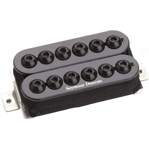 Seymour Duncan Humbucker Invader Bridge Pickup