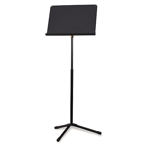 Hercules BS200B Stageseries EZ Grip Symphony Stand