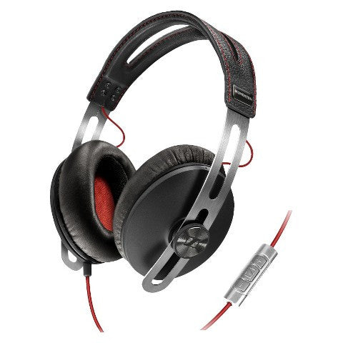 Sennheiser Momentum Over-Ear Supra Aural Headphone