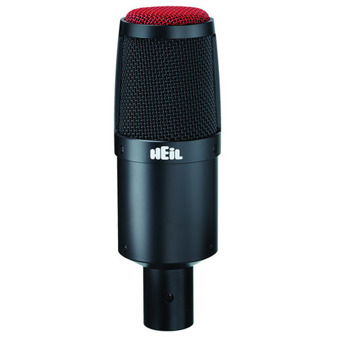 Heil PR30B Dynamic Large Diameter Studio Microphone