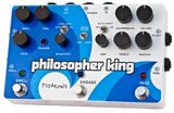 Pigtronix Philosopher King