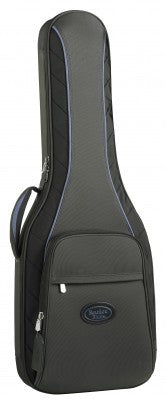 Reunion Blues Continental Electric Guitar Case