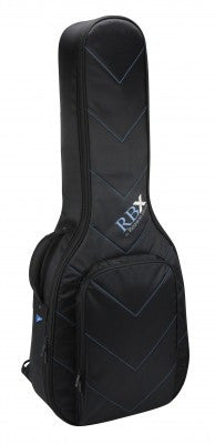 Reunion Blues RBX Dreadnaught Guitar Gig Bag