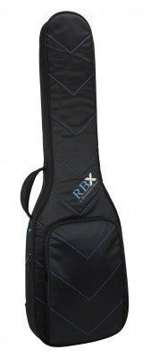 Reunion Blues RBX Electric Bass Guitar Gig Bag