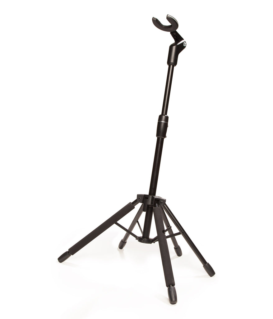 D&A SS-0100 Starfish Grip Guitar Stand