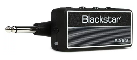 BLACKSTAR AMPLUG2 FLY BASS GUITAR HEADPHONE AMP ($49.99 USD)
