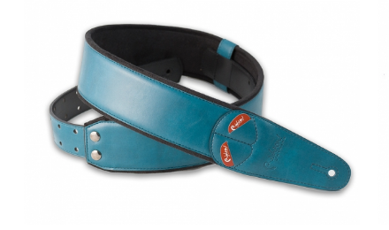 RIGHTON! STRAPS CHARM MOJO STRAP - TEAL