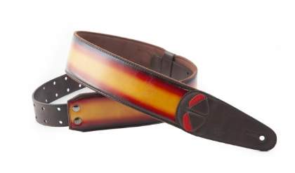 RIGHTON! STRAPS STEADY MOJO STRAP - SUNBURST