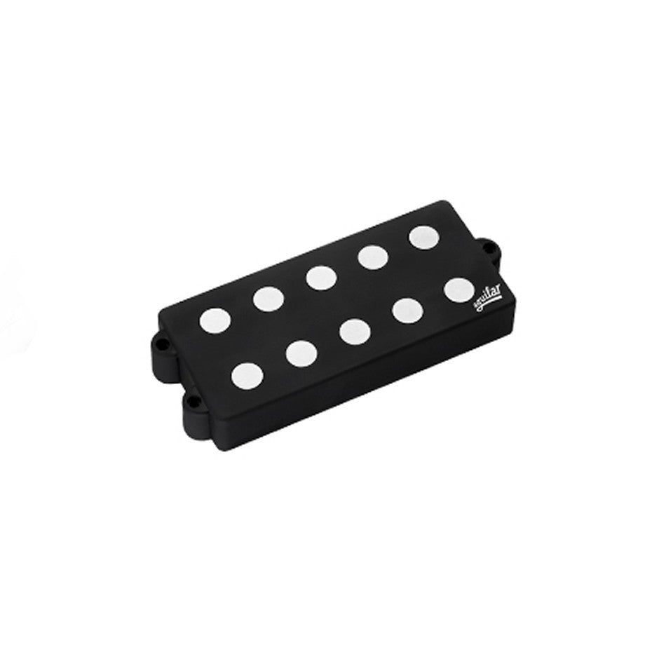 AGUILAR AG 5MJ 5-STRING MJ BASS PICKUP SET