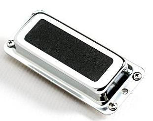 Lollar Pickups – Mojo Music Inc