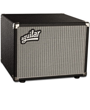 Aguilar DB 112NT Cabinet - Black