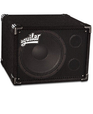 Aguilar GS112NT Cabinet