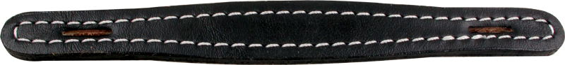 CE Distribution Ampeg-Style Strap Handle