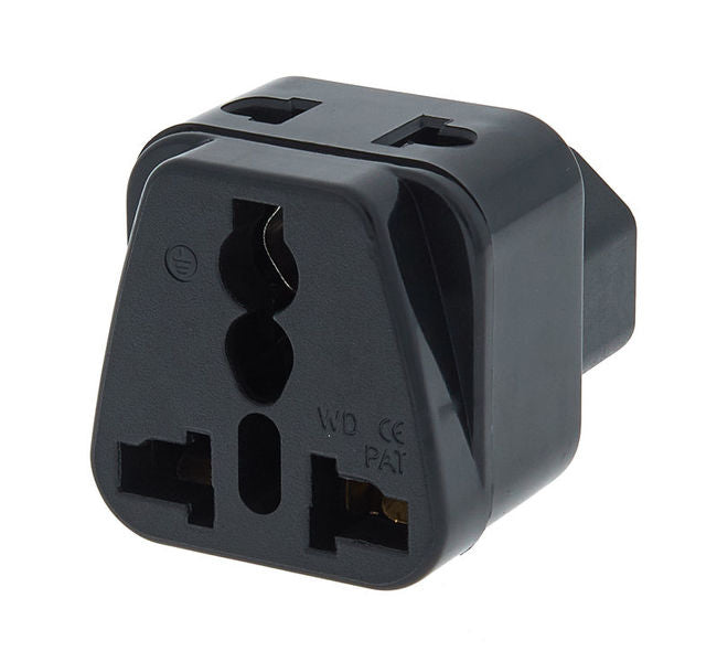 Cioks Universal Mains Adapter