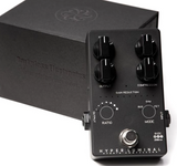 DARKGLASS ELECTRONICS HYPER LUMINAL COMPRESSOR - LTD.ED. BLACK