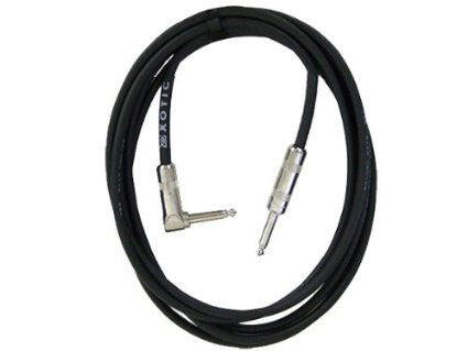 Xotic 20' Standard Guitar Cable