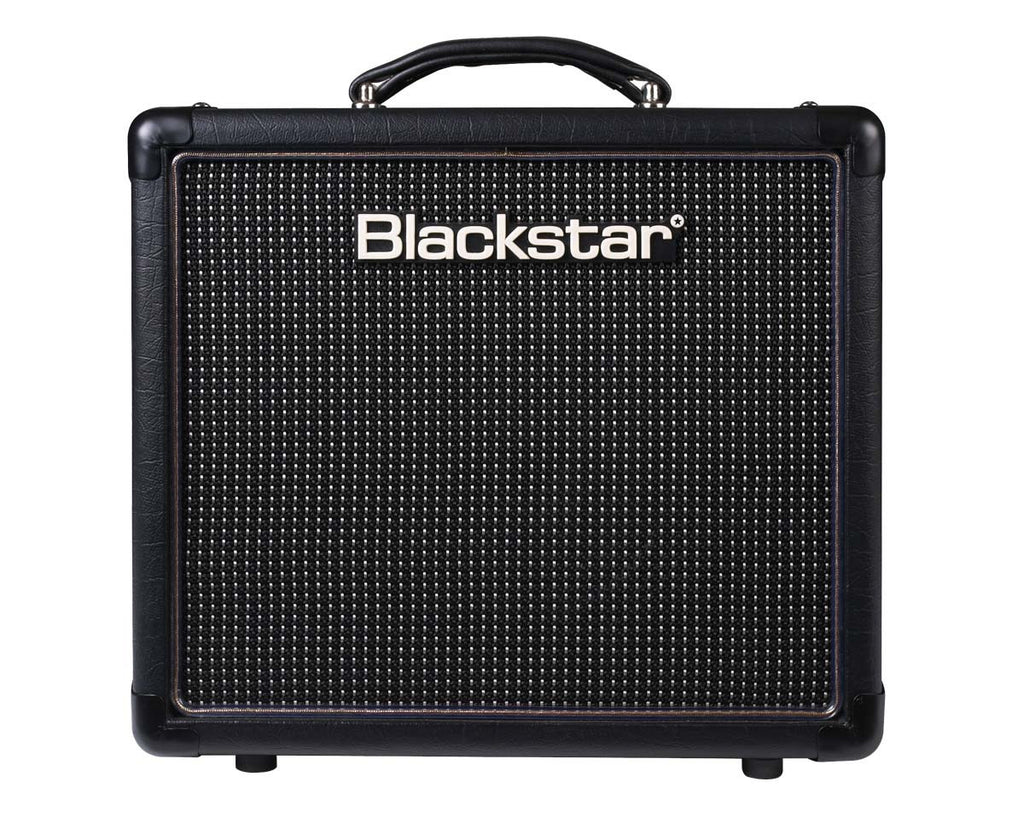 Blackstar HT-1R Combo With Reverb