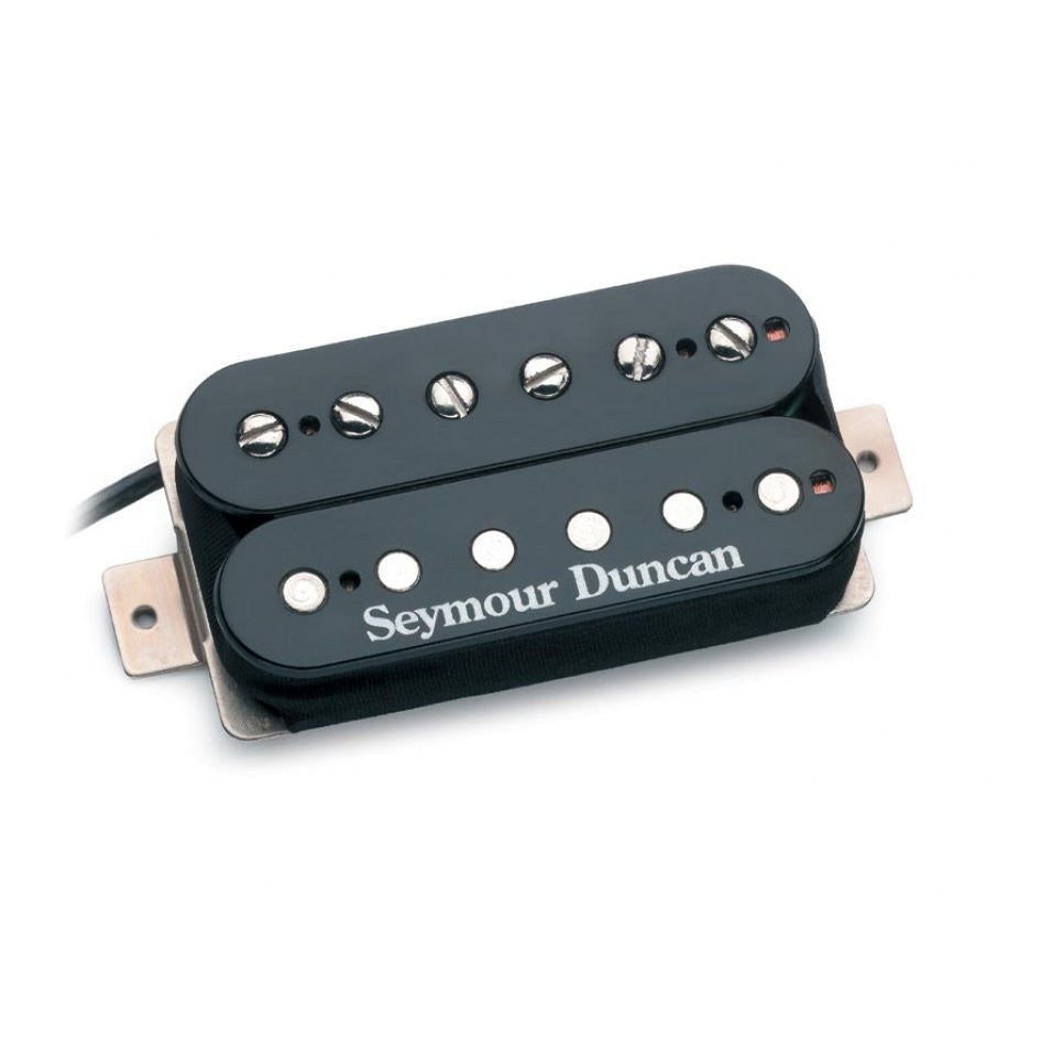Seymour Duncan Humbucker Jazz Neck Pickup