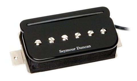 Seymour Duncan Humbucker P-Rails Neck Pickup