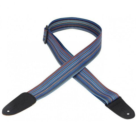 Levy's Basic Soft-Hand Poly Strap M8-MLT