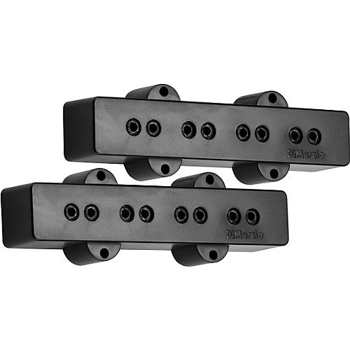Dimarzio Model J Pickups