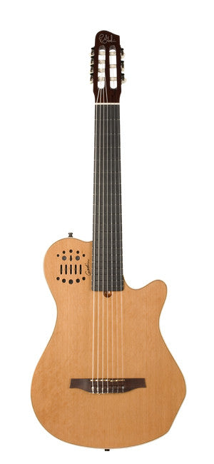 Godin Multiac Grand Concert