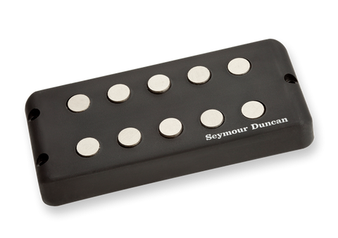 Seymour Duncan Musicman 5 String Bass Alnico Pickup