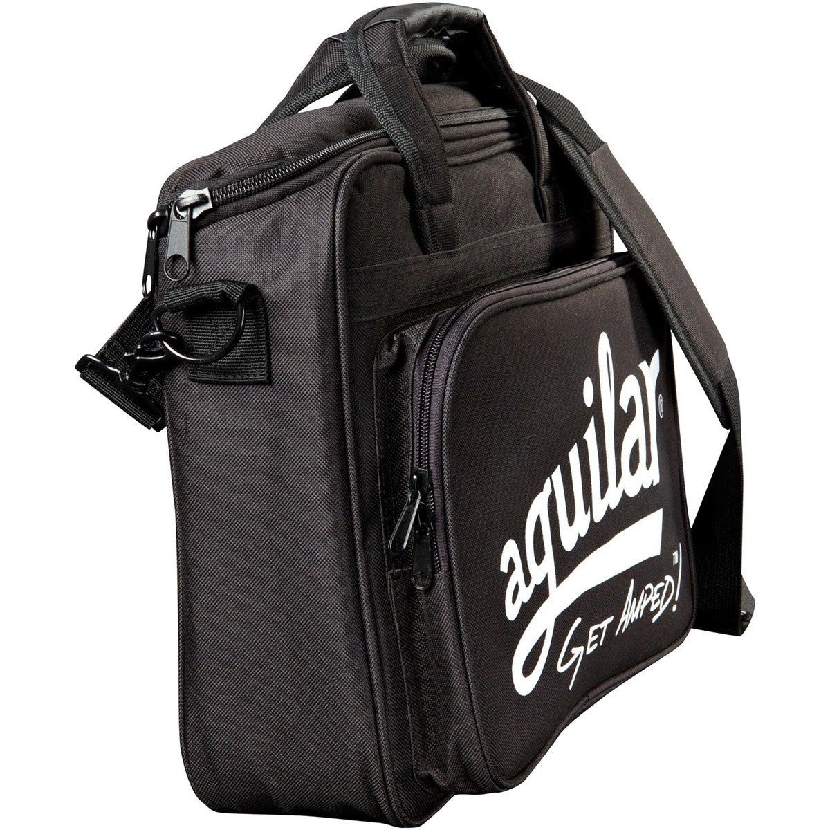 AGUILAR PADDED CARRY BAG FOR TONE HAMMER 350 ($49 USD)