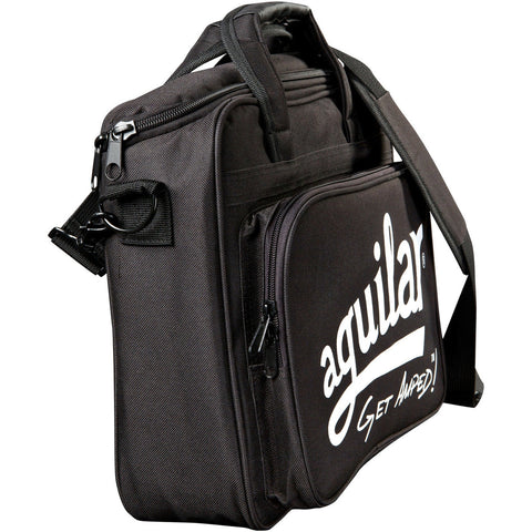 AGUILAR TH350 PADDED CARRY BAG ($49 USD)