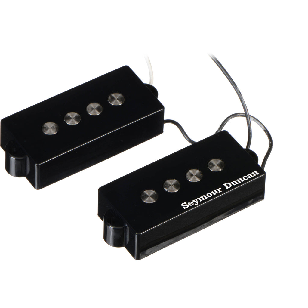Seymour Duncan SPB3 Quarter Pound P-Bass Pickup