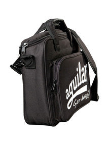 Aguilar Padded Carry Bag (For Tone Hammer 500)