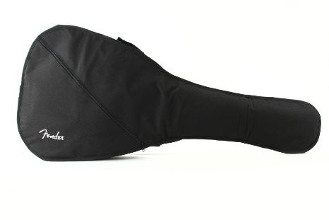 Fender Urban Gig Bag For Bass Guitars