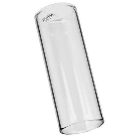 Dunlop JD202 Pyrex Glass Slide - Medium