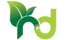 Nada Essentials