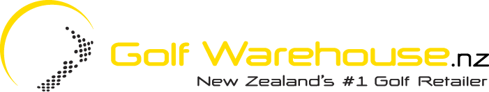 Golf Warehouse NZ