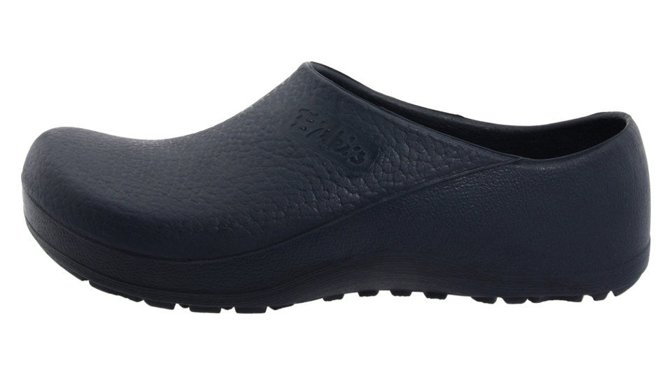 birkenstock chef shoes profi birki navy kitchen 84508