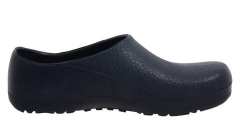 Birkenstock Profi Birki Navy - Sole Central