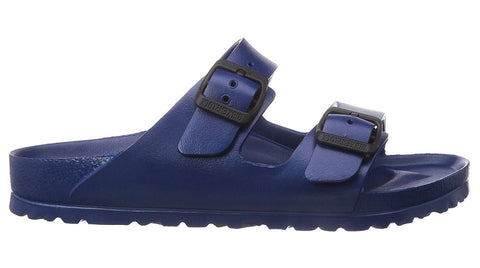 Birkenstock Arizona Navy EVA