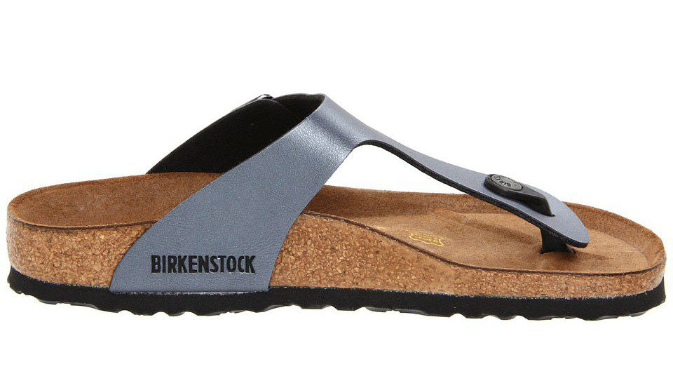 birkenstock gizeh sale australia real estate