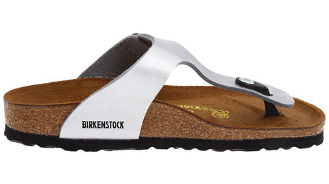 1a4dcb047bfa Birkenstock Womens – Page 2 – Sole Central