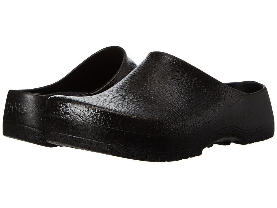 birkenstock super birki black 068011 pair 84508