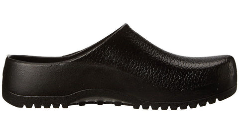 Birkenstock Super Birki Black - Sole Central