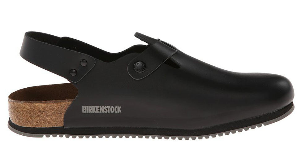 Birkenstock Kitchen Shoes Uk