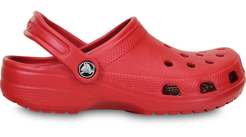 Crocs Classic Pepper-Clogs