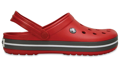 Crocs Crocband Pepper-Clogs