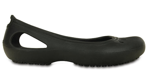 Crocs Kadee Work Black